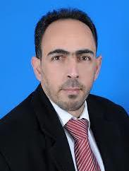 الرئيس ترامب وانتخابات 2020 – بقلم  د . حسين الديك