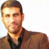 خاشقجي الحرية والعدالة الدولية. – بقلم : حفيظ زرزان