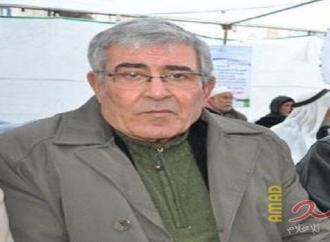 أبو عثمان.. – بقلم : توفيق الحاج – غزة – فلسطين المحتلة