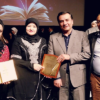 الأديبة د.سناء الشعلان تحصل على جائزة كتارا للرّواية العربية في دورتها الرّابعة