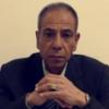 رحيل الأديب الفلسطيني والأستاذ الجامعي يوسف ذياب البيطاوي – بقلم : شاكر فريد حسن