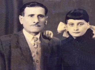 صورة تحمل عبق الوطن – بقلم : علي بدوان – دمشق