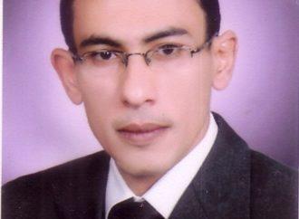 بينما كان معاوية يشدد ملكه في الشام – – بقلم : د. بليغ حمدي اسماعيل