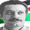 عكا: إزالة النصب التذكاري لغسان كنفاني – ارسلت من قبل : عرب 48