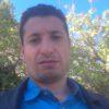 الإصلاحات الهيكلية للقطاع الخاص في الدول العربية – بقلم : فؤاد الصباغ