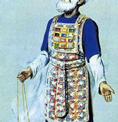 الكاهن إسحاق بن عمران يزور مَسْرحًا في لندن – ترجمة : بروفيسور حسيب شحادة