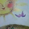 """صدر حديثا """"أين اختفت الشمس"""" للكاتبة غادة ابراهيم عيساوي – فلسطين المحتلة …"""