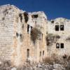 من قصر النابلسي إلى متحف عوني ظاهر – بقلم : وعدسة : زياد جيوسي