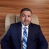 كلمات ميتة – بقلم : خالد الناهي