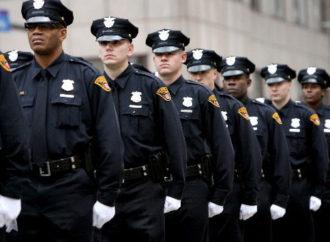 ضباط في الشرطة الامريكية يلغون مشاركتهم في حلقة دراسية في اسرائيل