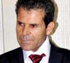 نصر محفوف بالمخاطر .. بقلم : د . عادل الاسطل
