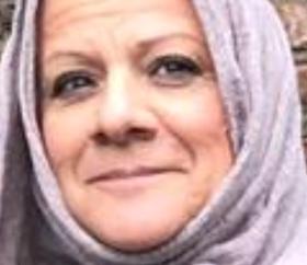 أزمة ضمير للمبدع الشاعر عصمت شاهين دوسكي – بقلم : د . عدالة جرادات