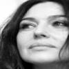"""قصيدة """"شعور مفاجئ"""" للشاعرة العراقية """"نيسان سليم رأفت"""" أرسلتها الكاتبه التونسية آمنة وناس"""