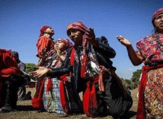 ماذا حدث بعد مرور أكثر من ست سنوات على نبوءة  قبائل المايا؟ بقلم : مهند النابلسي