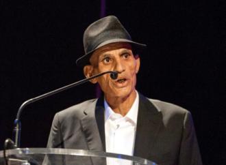 كانَ صديقاً للفراشاتِ (عن أميرِ القصيدةِ التونسيةِ أولاد أحمد) بقلم : الشاعر نمر سعدي