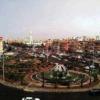 بؤرة مضيئة – بقلم : علي بدوان