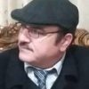 """منوعات وتداعيات عربية في السياسة والأدب """"الانفجار الكبير"""" بقلم : بكر السباتين"""