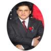 الأبوية الفكرية في التواصل – بقلم : عدنان ابو زيد