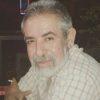 قول الشاعر المصري الراحل أمل دنقل في قصيدته الشهيرة لا تصالح  – بقلم : عدنان الصباح