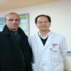 في مشفى تيانجين – حين رنَّ جرس الإنذار في جيبي – بقلم : علي بدوان