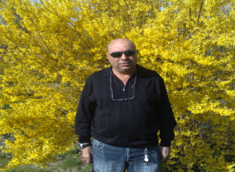 ورم (1) – بقلم : مأمون احمد مصطفى