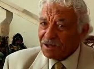 """في ذكراه """"/ أحمد ابو السكر .. الشهيـــد الذي احتضنته الارض .. عد الينا فارسا كما أنت .. بقلم : وليد رباح"""