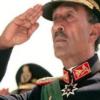 الذکري المٸویه لمیلاد السادات :السادات  يصدر قرارا بتصفيتة جسدياً.  بقلم : محمد حسن عبد اللطيف – مصر