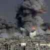 ضابط إسرائيلي كبير: الطيران لن يوقف الصواريخ وسلاح البرية بأسوأ حال – موقع عرب 48