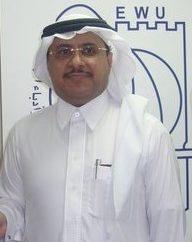ساقية! شعر : أ.د عبد الله بن احمد الفيفي