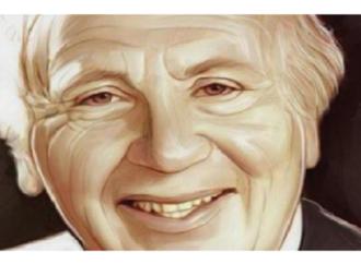 رحم الله نزار قباني فقد جاء وقتها : هذه قصيدة نزار قباني الشهيرة لمناسبة انعقاد مؤتمر التطبيع الذي عقد في وارسو – اختارها : وليد رباح