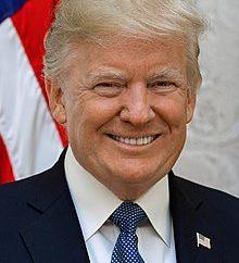 ايهذا الذي يسمونك رئيسا .. انا كأمريكي لا اعترف بك ..: انت العوبة في ايدي الصهاينة – بقلم : وليد رباح