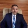شواء بلا نيران – قلم : خالد الناهي