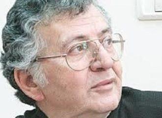خمس سنوات على رحيل فارس الشعر الوطني المقاوم سميح القاسم – بقلم : شاكر فريد حسن