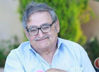 الأخ المناضل المهندس عدنان أبو عياش في ذمة الله.. بقلم : بكر السباتين