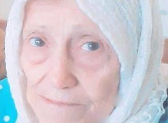 أم العبد وذاكرة فلسطين – بقلم : علي بدوان