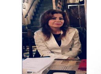 صاحب الخيانة … بقلم الشاعرة ربا حسن العلي