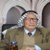 ديوان شعر جديد للشاعر الفلسطيني صادق صبيحات – بقلم : شاكر فريد حسن