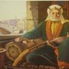 """""""قناديل ملك الجليل"""" لابراهيم نصر الله: – بقلم : مهند النابلسي"""