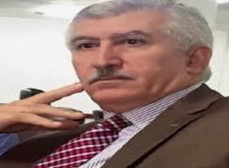 حين يخفق النظام بأكمله..!!بقلم : عدنان الروسان