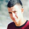 """عمر أبو ليلى """"وحدة كوماندوز فلسطينية""""..  القصة كاملة – بقلم : بكر السباتين"""