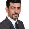 متناقضة الاصلاح في الاردن – بقلم : د. محمد مسلم الروسان