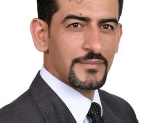 مجزرة نيوزيلاندا وبشرى للعرب في المهجر- بقلم ك محمد مسلم الروسان