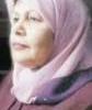 """قصيدة مقفاه """"للشعر روحٌ"""" للشاعرة مريم الصيفي.. ارسلها : بكر السباتين"""