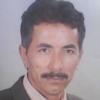 امرأة تشبه أمي – بقلم : السيد الزرقاني