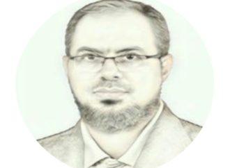 عميد الأدب الطبّي – بقلم د . منير لطفي – مصر