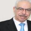 الروائي الفلسطيني يحيى يخلف يحصد جائزة ملتقى القاهرة للإبداع الروائي – بقلم : شاكر فريد حسن