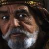 رسالة من ابي جهل الى ابي لهب هدية لحكام العرب  – مع الاعتذار للفنان المغربي حسن الجندي – بقلم : وليد رباح