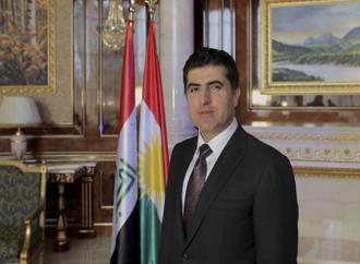 نيجيرفان برزاني والمرحلة الراهنة – بقلم : عصمت شاهين دوسكي – كردستان العراق
