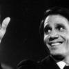 90 عاما على ميلاد العندليب الأسمر (1-2) بقلم : زياد شليوط