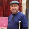 روزبة في السينما العراقية – بقلم : حيدر حسين سويري – العراق